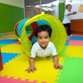 children-808664__340