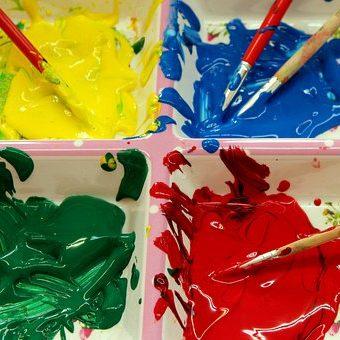 paint-4487290__340