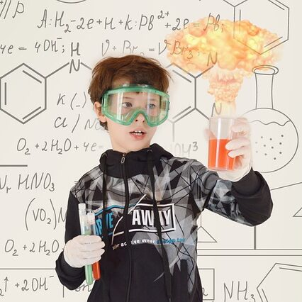 chemistry-5632654_640